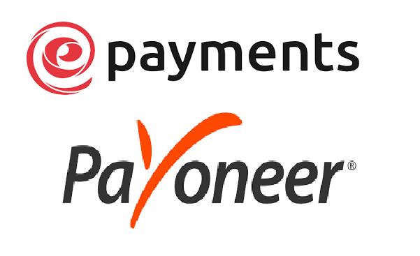 epayments eller payoneer