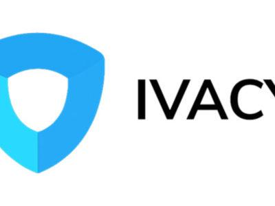 ivacy VPN sverige